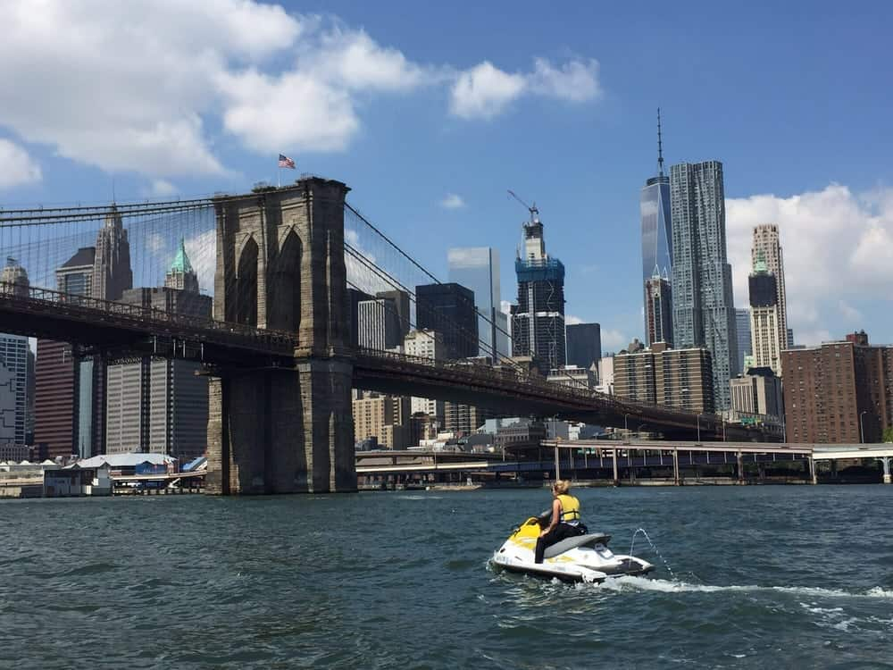 brooklyn-bridge-jetski-tour
